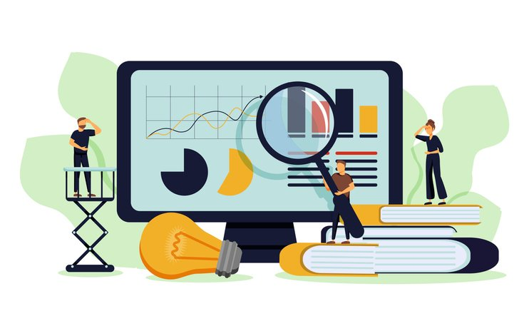 Track your results, revise your strategy