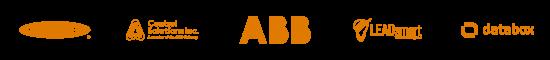 IndustrialSage-Logo-Banner-500x55_ 01