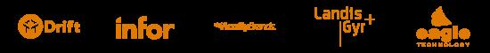 IndustrialSage-Logo-Banner-500x55_ 02