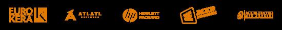 IndustrialSage-Logo-Banner-500x55_ 03