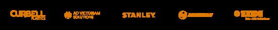 IndustrialSage-Logo-Banner-500x55_ 04