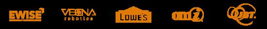 IndustrialSage-Logo-Banner-500x55_ 05