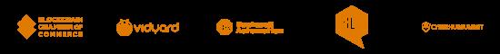 IndustrialSage-Logo-Banner-500x55_ 06