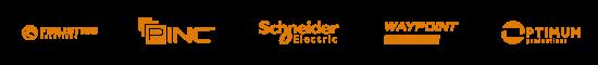 IndustrialSage-Logo-Banner-500x55_ 07