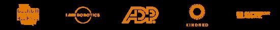 IndustrialSage-Logo-Banner-500x55_ 08