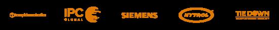 IndustrialSage-Logo-Banner-500x55_ 09