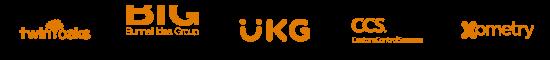 IndustrialSage-Logo-Banner-500x55_ 10