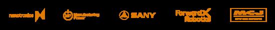 IndustrialSage-Logo-Banner-500x55_ 12