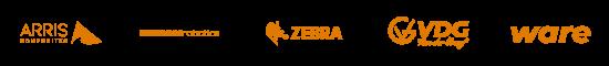IndustrialSage-Logo-Banner-500x55_ 13