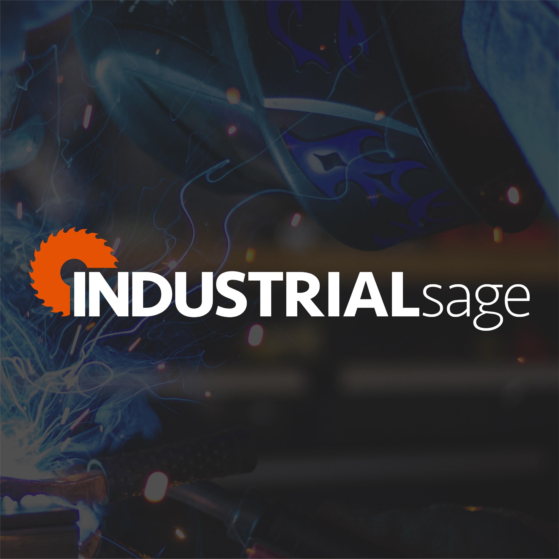 IndustrialSage